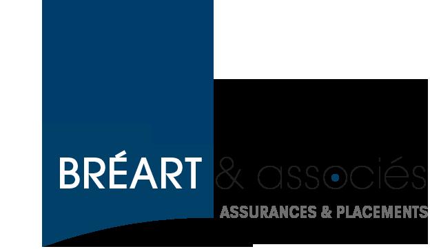 Cabinet Breart – Assurances à Amiens